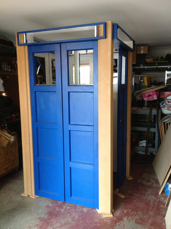 construction_TARDIS_5