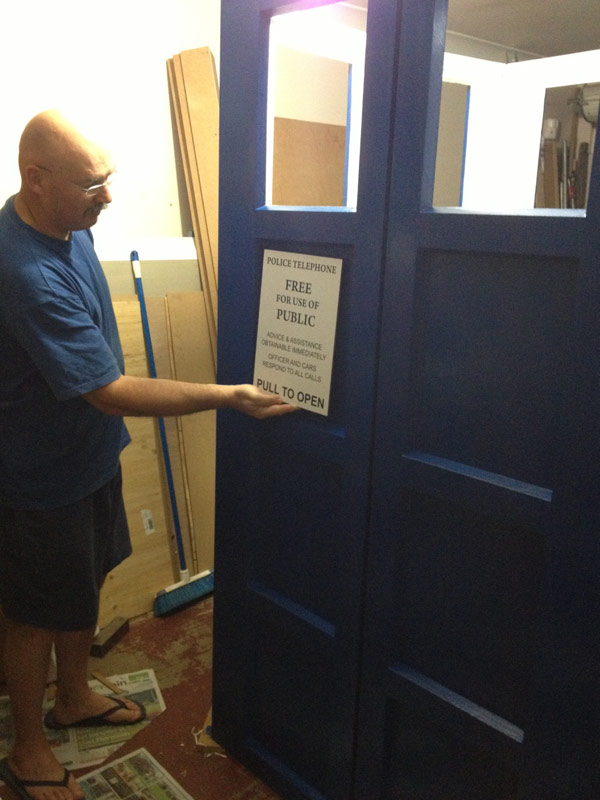 construction_TARDIS_6