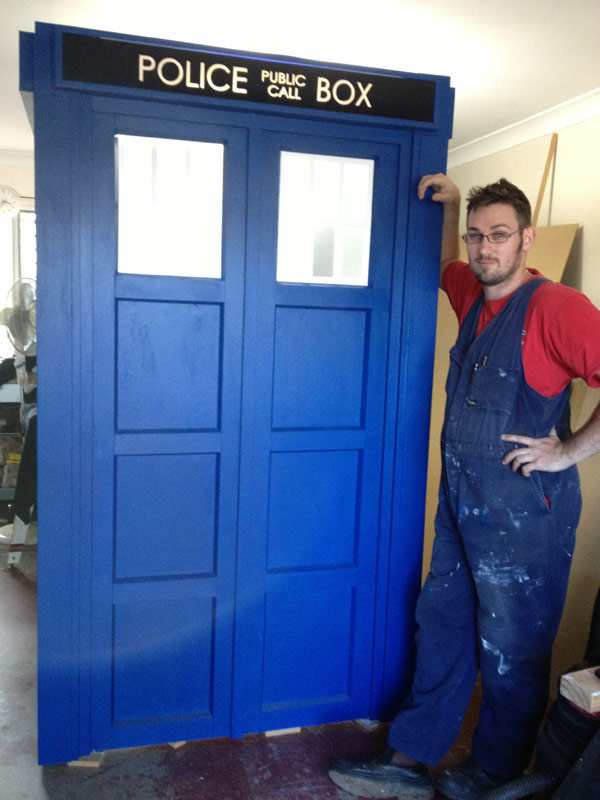 construction_TARDIS_7