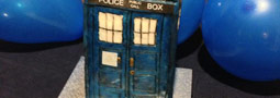 tardis-cake-feature