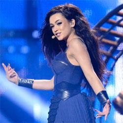 eurovision-2014-mariya